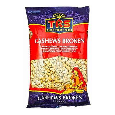 cashew-broken-750g-trs