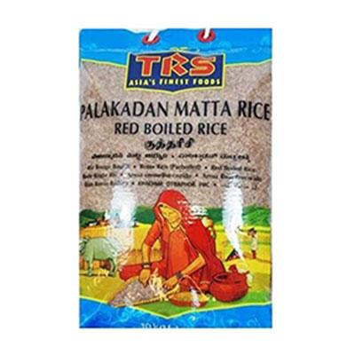 matta_boild_rice
