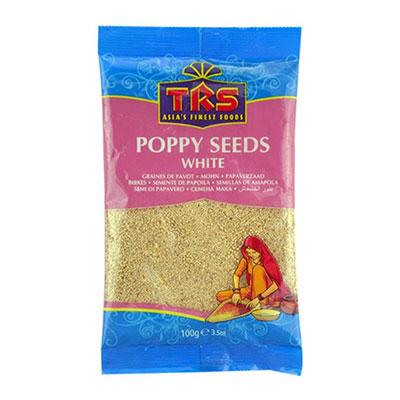 poppy-seeds-white