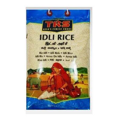 trs-idli-rice